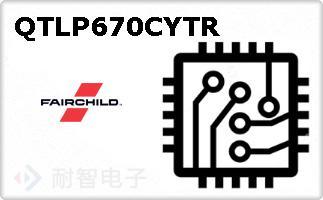 QTLP670CYTR