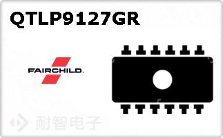 QTLP9127GR的图片