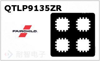 QTLP9135ZR