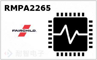 RMPA2265