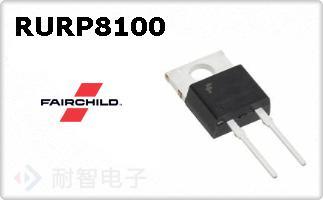 RURP8100