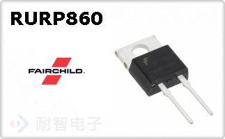RURP860的图片
