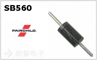 SB560