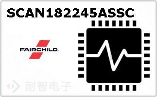 SCAN182245ASSC