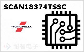 SCAN18374TSSC