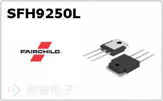 SFH9250L