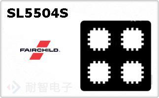 SL5504S