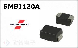 SMBJ120A