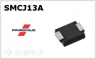 SMCJ13A
