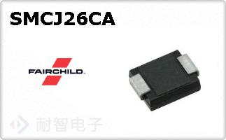 SMCJ26CA
