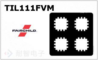 TIL111FVM