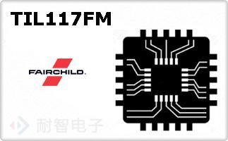 TIL117FM