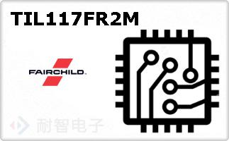 TIL117FR2M
