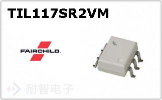 TIL117SR2VM