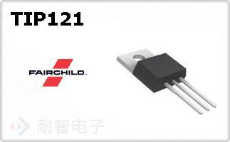 TIP121
