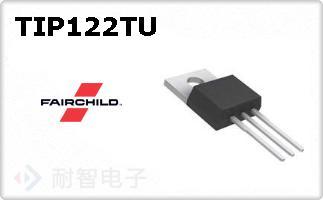 TIP122TU