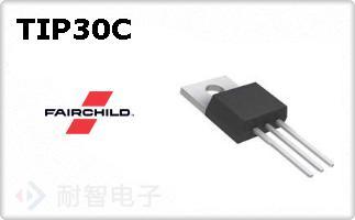 TIP30C