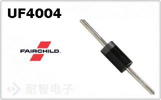 UF4004