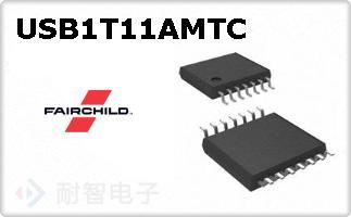 USB1T11AMTC
