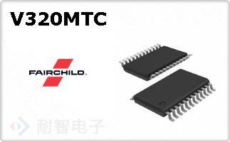 V320MTC