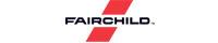 Fairchild图标