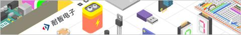 以下列出了仙童半导体的技术支持资源信息