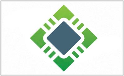 模拟信号和混合信号IC